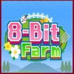 8 bit farm mod apk