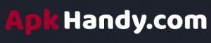 ApkHandy.com