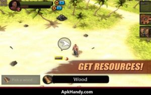 Lost Island Mod APK 2021 Latest Download (Unlimited Everything) 3