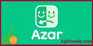 Azar Mod Apk 2021 Latest Version Unlimited Gems 1