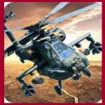 Gunship Strike 3D Mod APK