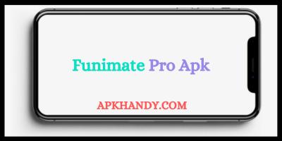 Funimate Pro Apk