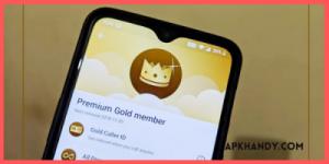 Truecaller Premium Gold APK v11.65.6 (Unlocked) 2021 Latest 1