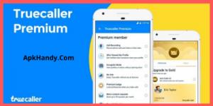 Truecaller Premium Gold APK v11.65.6 (Unlocked) 2021 Latest 3