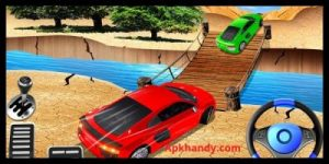 Dr.Driving Mod Apk 2021 Latest version (Unlimited Coins) Cars Unlocked 3