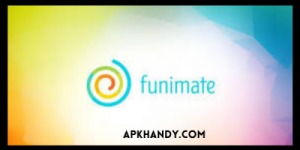 Funimate Pro Apk Latest Version [No watermark,unlocked] 1
