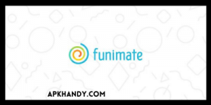 Funimate Pro Apk Latest Version [No watermark,unlocked] 3