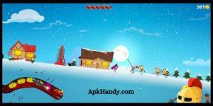 Dragon Hills Mod APK Latest version1.4.4 (Unlimited Coins) 3