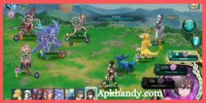 Evertale Mod Apk [Download Latest]-ApkHandy.com 3