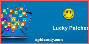 Lucky Patcher Mod Apk 2021[ Latest Version] For Android 1