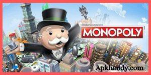 Monopoly Mod Apk [All Unlocked]-ApkHandy.com 1