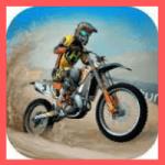 Mad skills BMX 2 Mod Apk