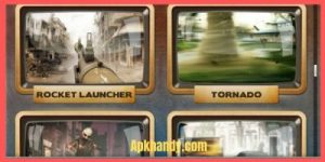 FxGuru Mod Apk Latest [Premium Unlocked]-ApkHandy 2