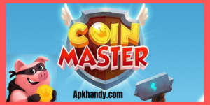 Coin Master Mod Apk Latest 3.5.425 for Android-Apkhandy 1