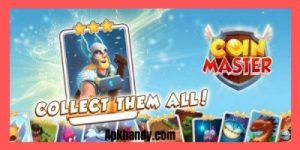 Coin Master Mod Apk Latest 3.5.425 for Android-Apkhandy 2