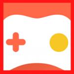 Omlet Arcade Mod Apk