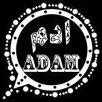 Adam WhatsApp Apk
