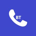 BT WhatsApp