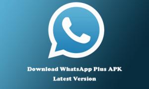 Abo2sadam Whatsapp Apk 2021 Latest Version Free 2