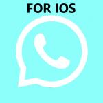 GBWhatsApp for iOS