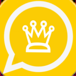 King Whatsapp