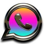 King Whatsapp Apk