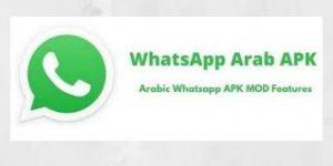 Whatsapp Abu Arab Apk 2021 Download Now Free-ApkHandy 2