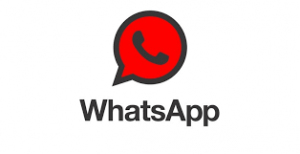 Whatsapp Red Apk 2021 Download Free Now-Apkhandy 2