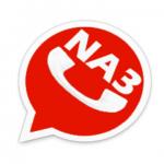 na3 whatsapp apk
