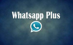 Abo2sadam Whatsapp Apk 2021 Latest Version Free 1