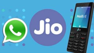 Jio Whatsapp Apk 2021 Download Latest Version Now 1