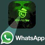 Whatsapp Conversation Spy Mod Apk