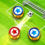 Soccer Stars Mod APK 2021