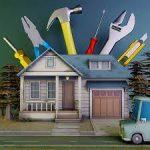 House Flipper Mod Apk 2021