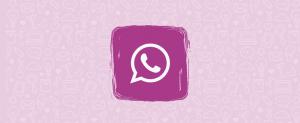Hawa2 Whatsapp Apk 2021 Latest Version-Apkhandy 1
