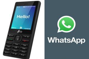 Jio Whatsapp Apk 2021 Download Latest Version Now 2