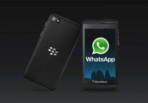 Whatsapp Messenger for BalckBerry Latest Now-ApkHandy 2