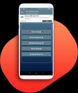 Smart Whatsapp Apk 2021 Download Now-ApkHandy 1
