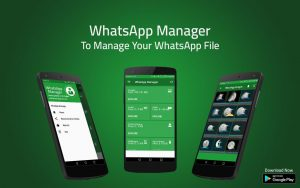 KB Whatsapp Apk 2021 Download Now Free 1