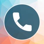 True Phone Dialer & Contacts & Call Recorder mod apk