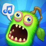 My Singing Monsters Mod APK 2021