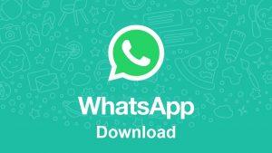 Hawa2 Whatsapp Apk 2021 Latest Version-Apkhandy 2