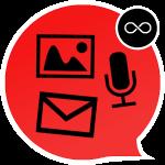 Whatsapp Spammer Mod Apk